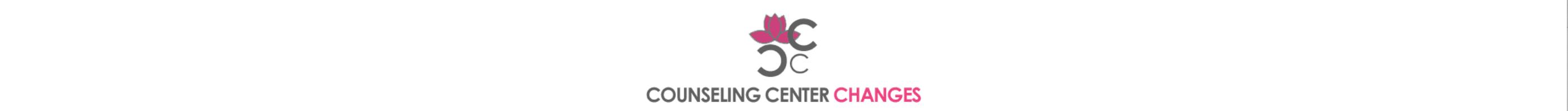 logo-ccc-full-width