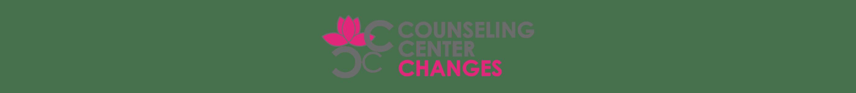 logo-ccc-sales-page-boek