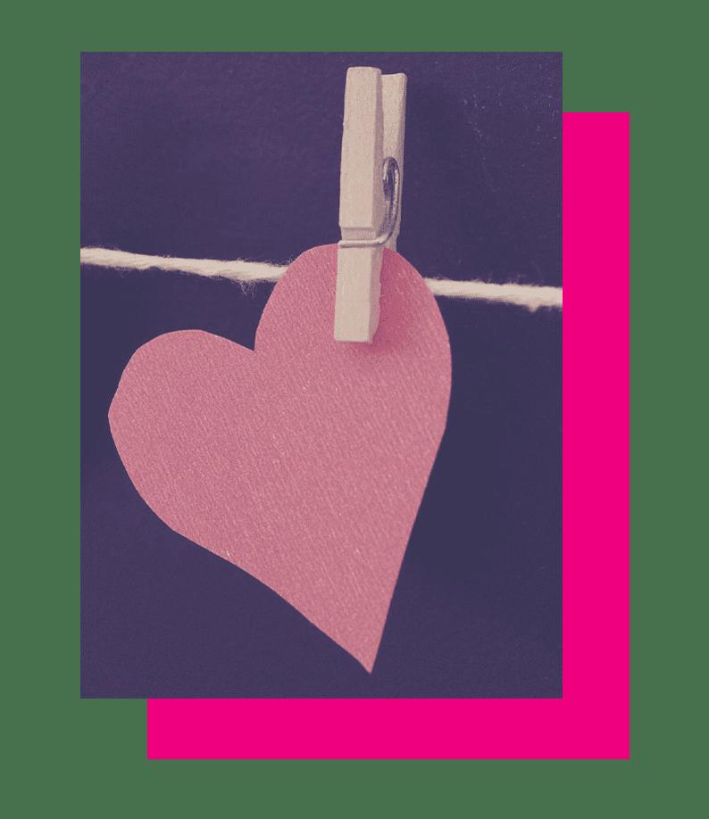 ccc-jaarprogramma-relatieverslaving-blok-4